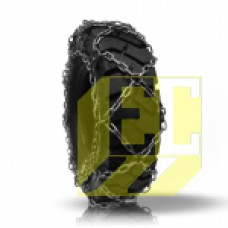 Цепь противоскольжения (Артикул: P1065S6 )