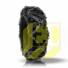Цепь противоскольжения (Артикул: P1270S6 )