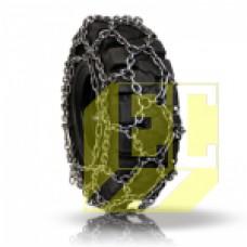 Цепь противоскольжения (Артикул: P1570SHD6 )