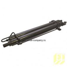 Гидроцилиндр MBB 2x600mm 1407995 купить в Екатеринбурге в магазине ЕС-Сервис