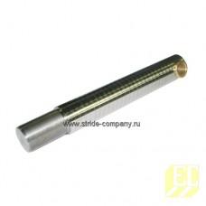 Удинитель гидроцилиндра 445mm Dhollandia M 4051.445