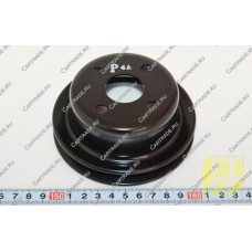 Шкив/Pulley-Fan