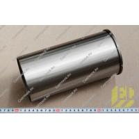 Гильза/Liner,Cylinder Doosan-daewoo(кат.номер: 6501201-0050)