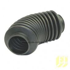 Защита гидроцилиндра  Dhollandia гофр. 70х70 M 4929 купить в Екатеринбурге в магазине ЕС-Сервис