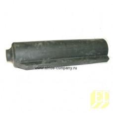 Защита гидроцилиндра d35/94x430mm 31975 купить в Екатеринбурге в магазине ЕС-Сервис