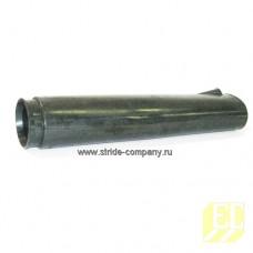 Защита гидроцилиндра Dhollandia M 4975.65 купить в Екатеринбурге в магазине ЕС-Сервис