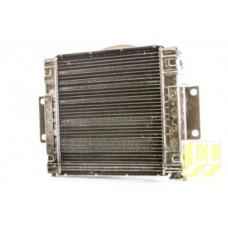Радиатор Mitsubishi(кат.номер: 9150101200)