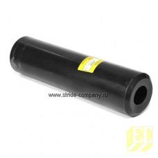 Защита гидроцилиндра Zepro 350mm 20390