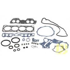 Комплектпрокладок двигателя (td27) Nissan(кат.номер: 1010140K25)
