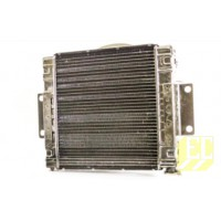 Радиатор Tcm(кат.номер: 239B210101)