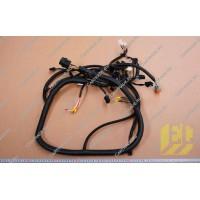 Проводка/Harness Assy;Instrument Doosan-daewoo(кат.номер: A434007)