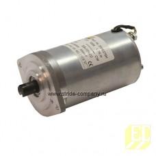 Электромотор 0,8kW 12V C F CW 1404318