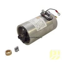 Электромотор 0,8kW 12V O F CCW 2001169H