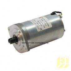 Электромотор 0,8kW 24V C F CW 1404319