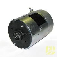 Электромотор 2,2kW 24V O F CW AMJ5803