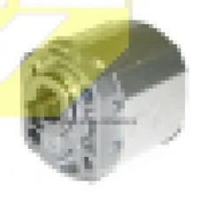 Насос  HF 2,0cc W3B1/R-type HF 2422