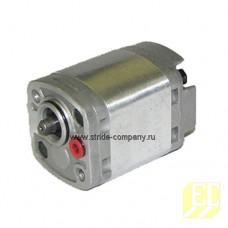Насос 1,7cc HE1000-type TLPE 5728886