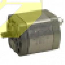 Насос 2,0cc Bosch 1058831