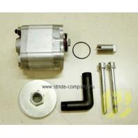 Насос 2,2сс W3B1/L-type HF 2322-Hy-set