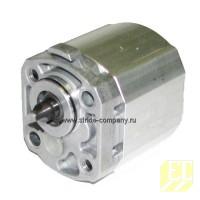 Насос Haldex 2,6cc W3B1/R-type 1303439