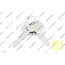 Ключ Mitsubishi(кат.номер: 91A0701910)