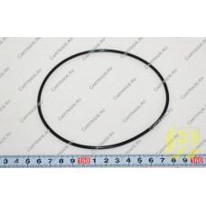О-Кольцо Doosan-daewoo(кат.номер: S8011200)