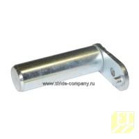 Палец  Ø28x129mm MBB-Palfinger 1335280