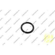 О-кольцо Caterpillar(кат.номер: F315001600_cat)