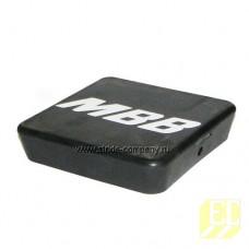 Крышка балки MBB 120x120mm 1363999 купить в Екатеринбурге в магазине ЕС-Сервис