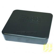 Крышка балки MBB 120х120 4008899H