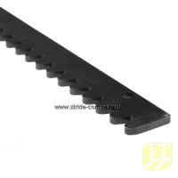 Направляющие алюм. 1500mm SM80 Dhollandia M 5405.1500