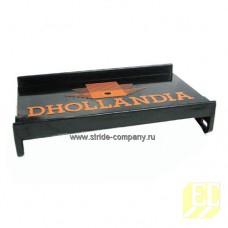 Крышка блока управления Dhollandia M 0511