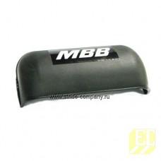 Крышка блока управления MBB K+ series 2007476