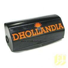 Крышка пульта управления Dhollandia E 0356