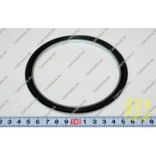 Кольцо/Gamma-Ring Doosan-daewoo(кат.номер: A153030)