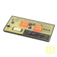 Плата управления PCB 24V 1000 Athlet MBB 1404179