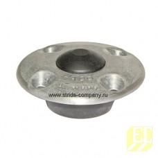 Кнопка ножного выключателя (корпус) 4513452H