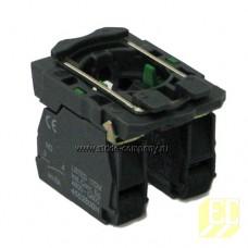 Контакт двойной зеленый MBB 2007457 купить в Екатеринбурге в магазине ЕС-Сервис