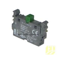 Выключатель ABB MCB-10 Zepro 21726