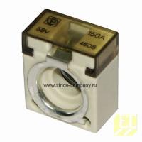 Предохранитель 150A TLPE 5641234