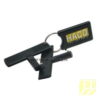 Ключ выключателя батареи 6052076H