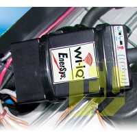 Батарейный контроллер EnerSys